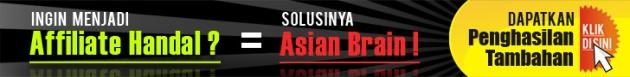 asian-brain-banner-10