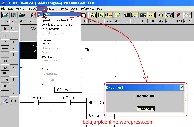 plc scada pdf free download